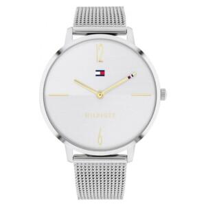 Tommy Hilfiger LIZA 1782338 - zegarek damski