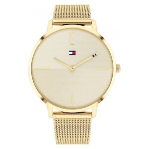 Tommy Hilfiger LIZA 1782339 - zegarek damski