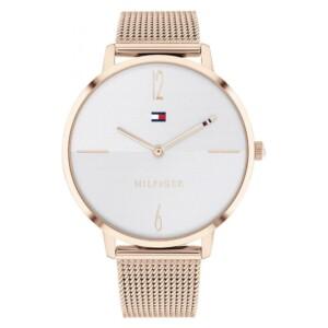 Tommy Hilfiger LIZA 1782340 - zegarek damski