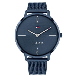 Tommy Hilfiger LIZA 1782341 - zegarek damski