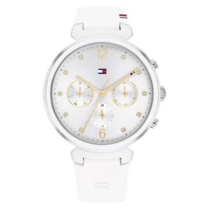 Tommy Hilfiger IVY 1782342 - zegarek damski