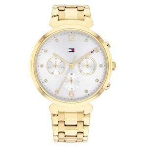 Tommy Hilfiger IVY 1782344 - zegarek damski