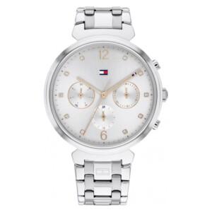 Tommy Hilfiger IVY 1782346 - zegarek damski