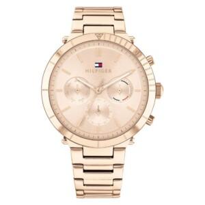 Tommy Hilfiger EMERY 1782347 - zegarek damski