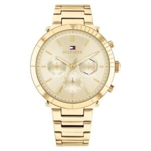 Tommy Hilfiger EMERY 1782350 - zegarek damski