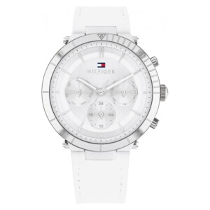 Tommy Hilfiger EMERY 1782352 - zegarek damski