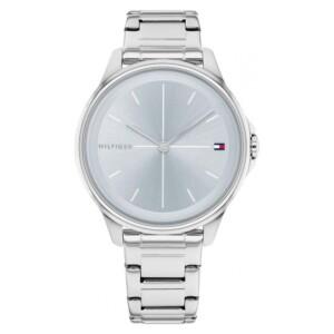 Tommy Hilfiger DELPHINE 1782353 - zegarek damski