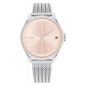 Tommy Hilfiger DELPHINE 1782355 - zegarek damski