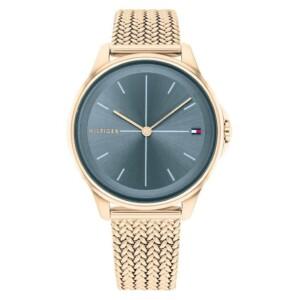Tommy Hilfiger DELPHINE 1782356 - zegarek damski