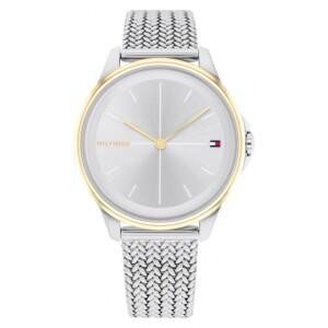 Tommy Hilfiger DELPHINE 1782357 - zegarek damski