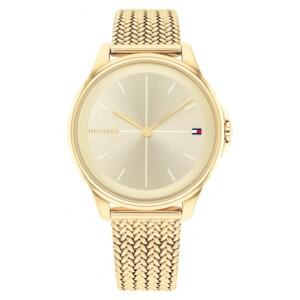 Tommy Hilfiger DELPHINE 1782358 - zegarek damski