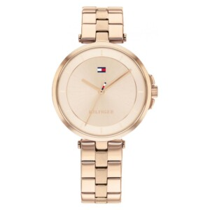 Tommy Hilfiger CAMI 1782359 - zegarek damski
