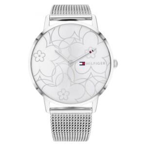 Tommy Hilfiger ALEX 1782365 - zegarek damski