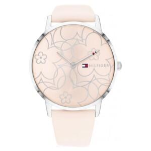 Tommy Hilfiger ALEX 1782367 - zegarek damski