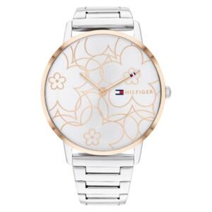 Tommy Hilfiger ALEX 1782368 - zegarek damski