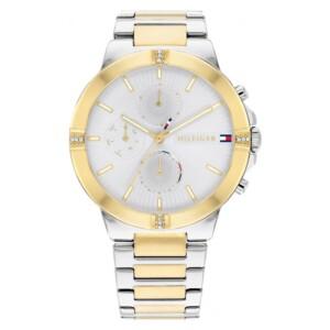 Tommy Hilfiger TALIA 1782370 - zegarek damski
