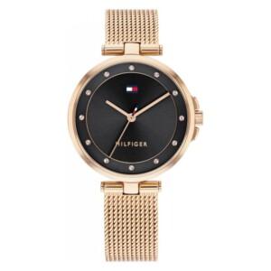 Tommy Hilfiger CAMI 1782376 - zegarek damski