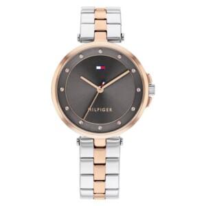 Tommy Hilfiger CAMI 1782377 - zegarek damski