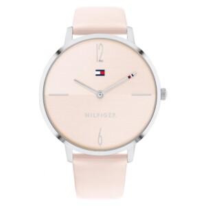 Tommy Hilfiger LIZA 1782378 - zegarek damski