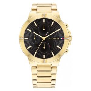 Tommy Hilfiger TALIA 1782380 - zegarek damski