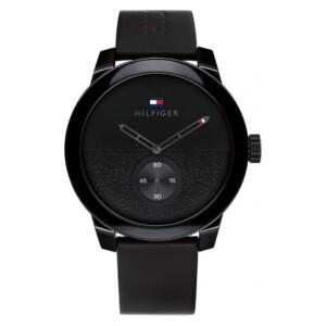 Tommy Hilfiger DENIM 1791800 - zegarek męski