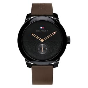 Tommy Hilfiger DENIM 1791801 - zegarek męski