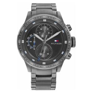 Tommy Hilfiger TRENT 1791806 - zegarek męski