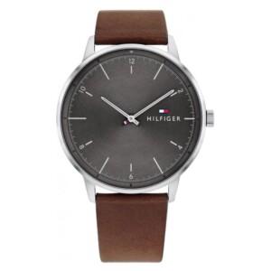 Tommy Hilfiger HENDRIX 1791840 - zegarek męski