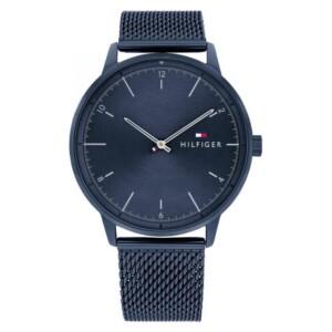Tommy Hilfiger HENDRIX 1791841 - zegarek męski