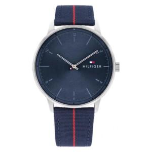 Tommy Hilfiger HENDRIX 1791844 - zegarek męski