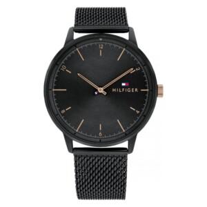 Tommy Hilfiger HENDRIX 1791845 - zegarek męski