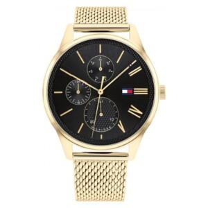 Tommy Hilfiger DAMON 1791848 - zegarek męski