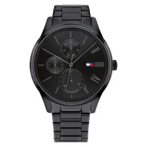 Tommy Hilfiger DAMON 1791849 - zegarek męski