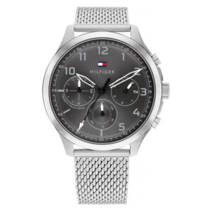 Tommy Hilfiger ASHER 1791851 - zegarek męski