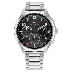 Tommy Hilfiger ASHER 1791852 - zegarek męski