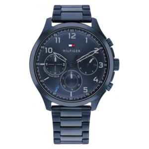Tommy Hilfiger ASHER 1791853 - zegarek męski