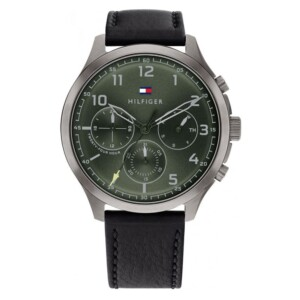 Tommy Hilfiger ASHER 1791856 - zegarek męski
