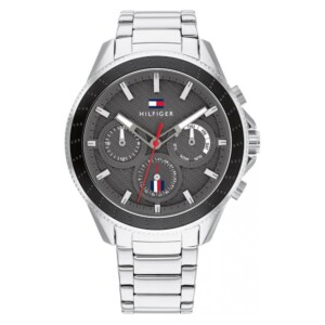 Tommy Hilfiger AIDEN 1791857 - zegarek męski