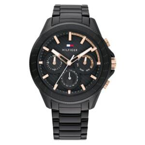 Tommy Hilfiger AIDEN 1791858 - zegarek męski