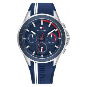 Tommy Hilfiger AIDEN 1791859 - zegarek męski