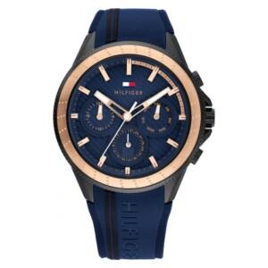 Tommy Hilfiger AIDEN 1791860 - zegarek męski