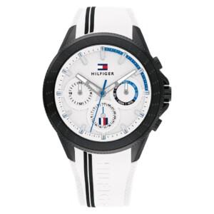 Tommy Hilfiger AIDEN 1791862 - zegarek męski