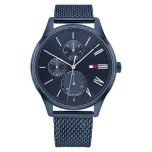 Tommy Hilfiger DAMON 1791872 - zegarek męski