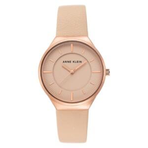 Anne Klein AK3814RGBH - zegarek damski