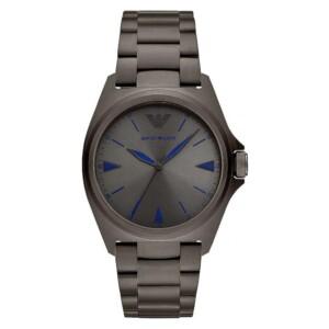 Emporio Armani NICOLA AR11381 - zegarek męski