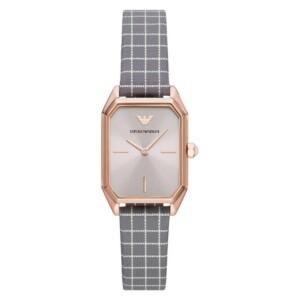 Emporio Armani GIOIA AR11382 - zegarek damski