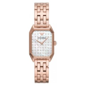 Emporio Armani GIOIA AR11389 - zegarek damski