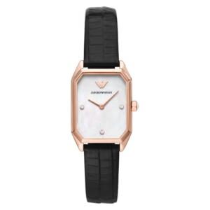 Emporio Armani GIOIA AR11390 - zegarek damski