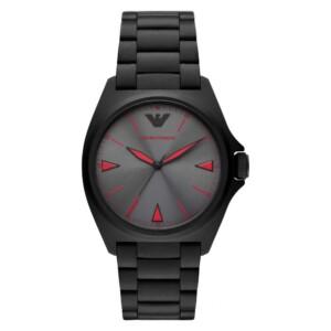 Emporio Armani NICOLA AR11393 - zegarek męski