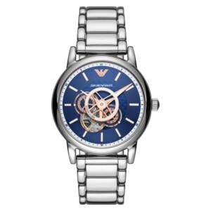 Emporio Armani LUIGI AR60036 - zegarek męski